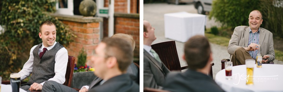 Bartle Hall Wedding Photographer-140.jpg