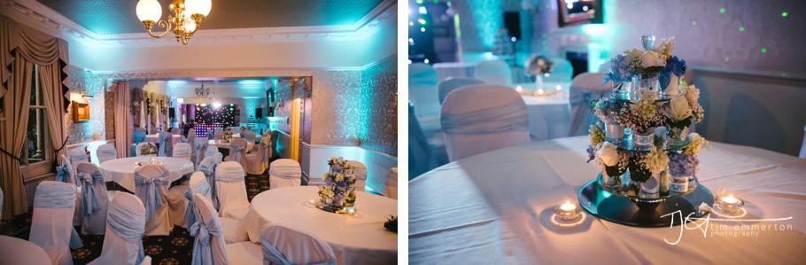 Bartle Hall Wedding Photographer-143.jpg