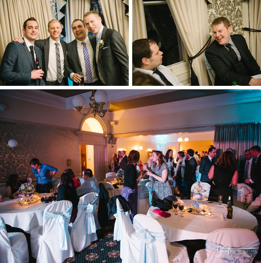 Bartle Hall Wedding Photographer-146.jpg