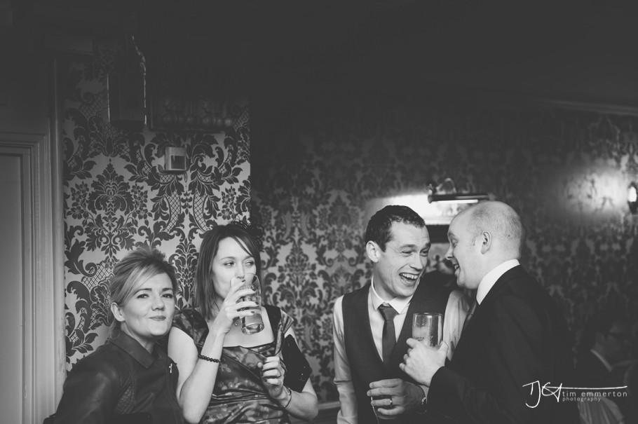 Bartle Hall Wedding Photographer-148.jpg