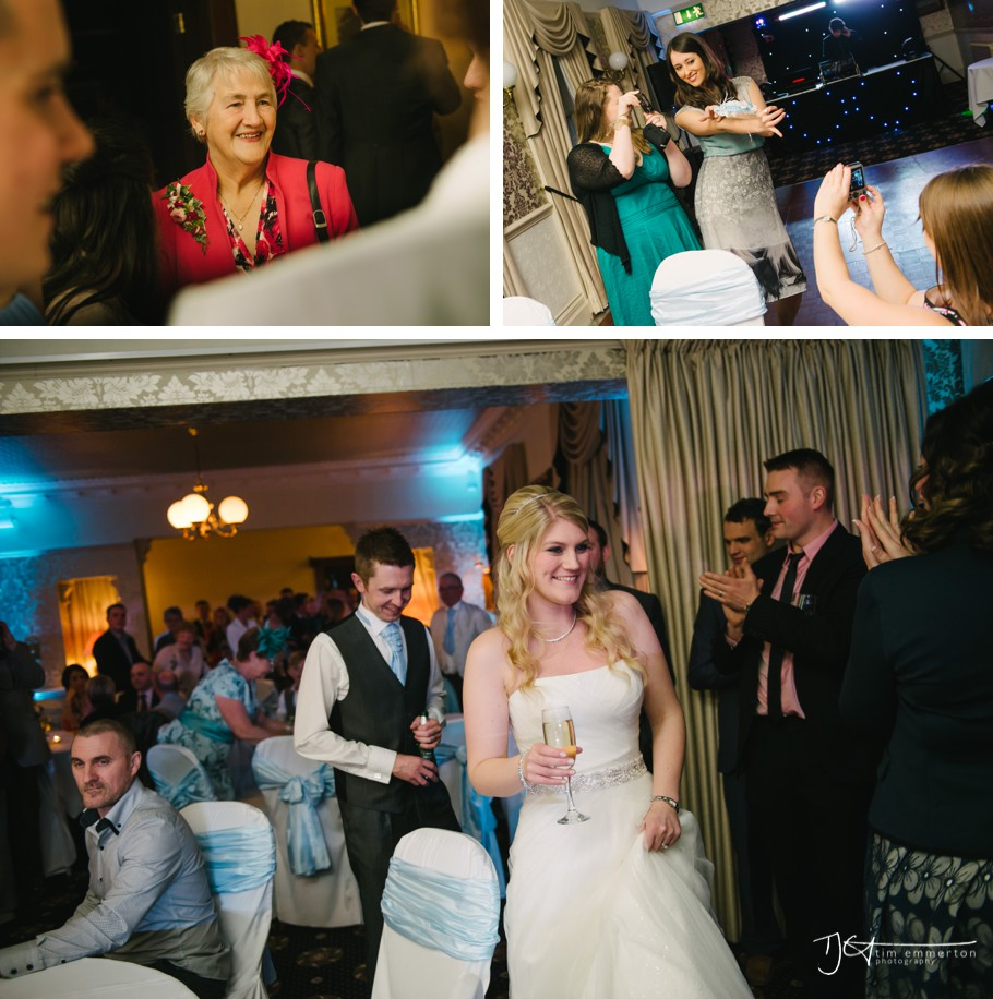 Bartle Hall Wedding Photographer-149.jpg