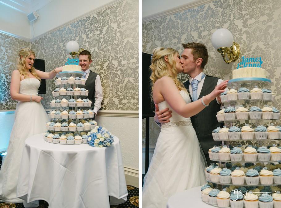 Bartle Hall Wedding Photographer-152.jpg