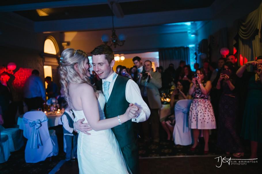 Bartle Hall Wedding Photographer-154.jpg