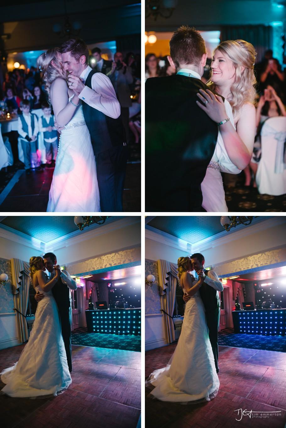 Bartle Hall Wedding Photographer-155.jpg