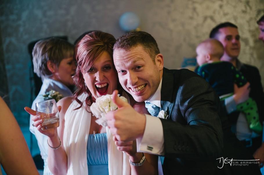Bartle Hall Wedding Photographer-164.jpg