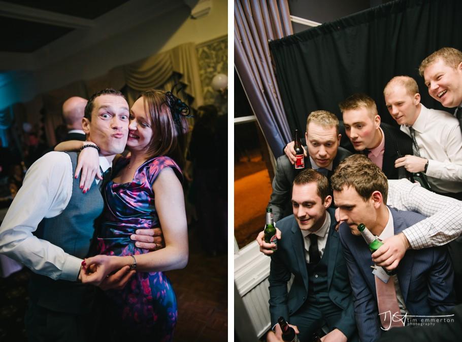 Bartle Hall Wedding Photographer-165.jpg
