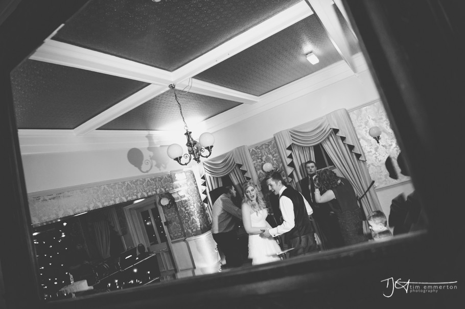 Bartle Hall Wedding Photographer-166.jpg