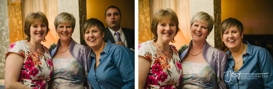 Bartle Hall Wedding Photographer-167.jpg