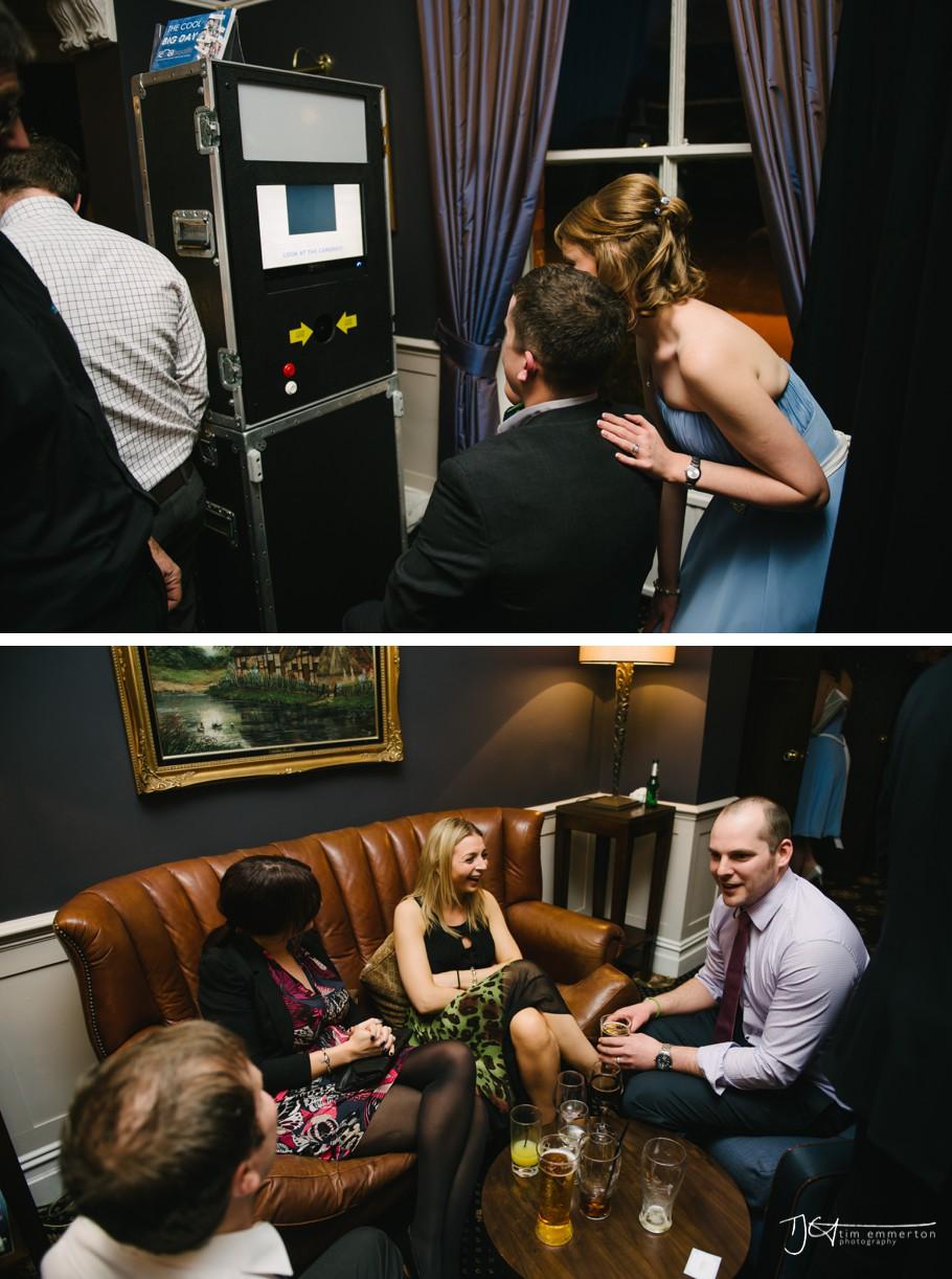 Bartle Hall Wedding Photographer-170.jpg
