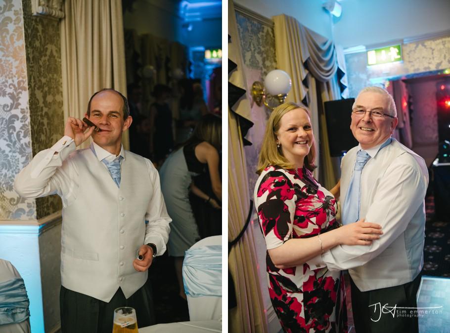 Bartle Hall Wedding Photographer-172.jpg