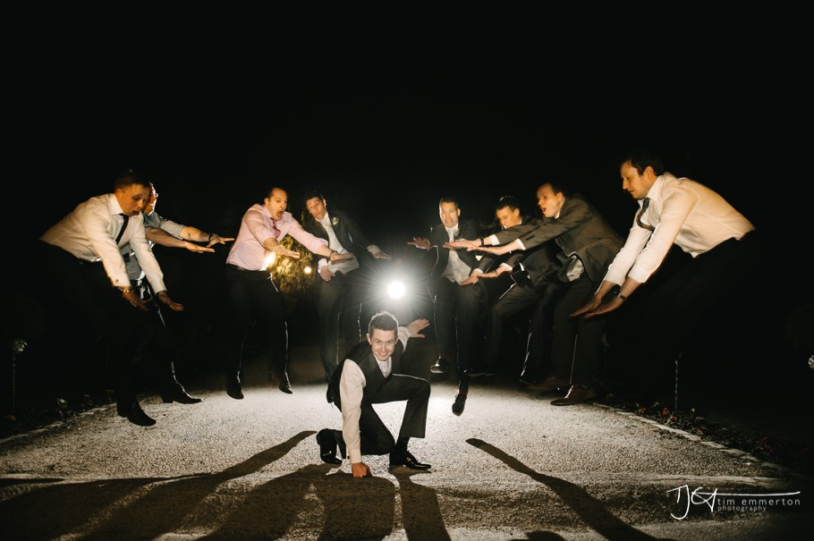 Bartle Hall Wedding Photographer-176.jpg