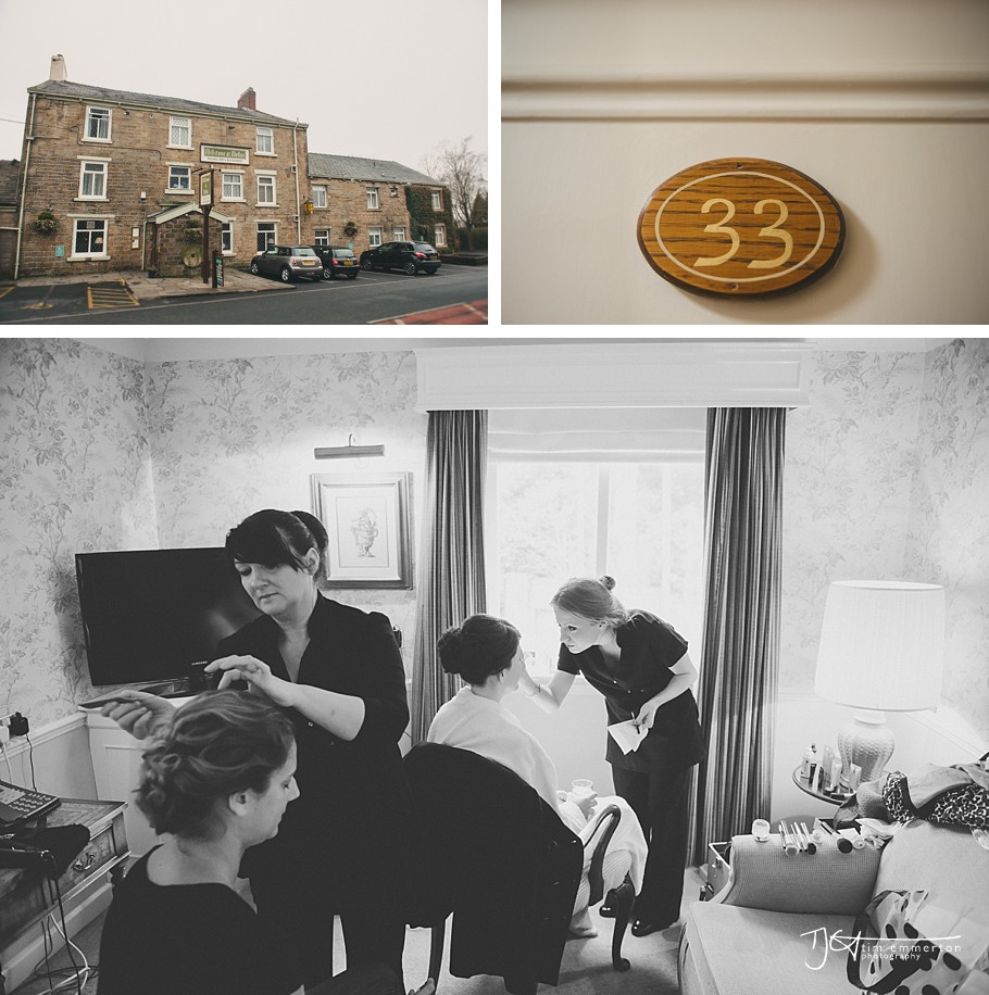 Samlesbury-Hall-Wedding-Photographer-001.jpg