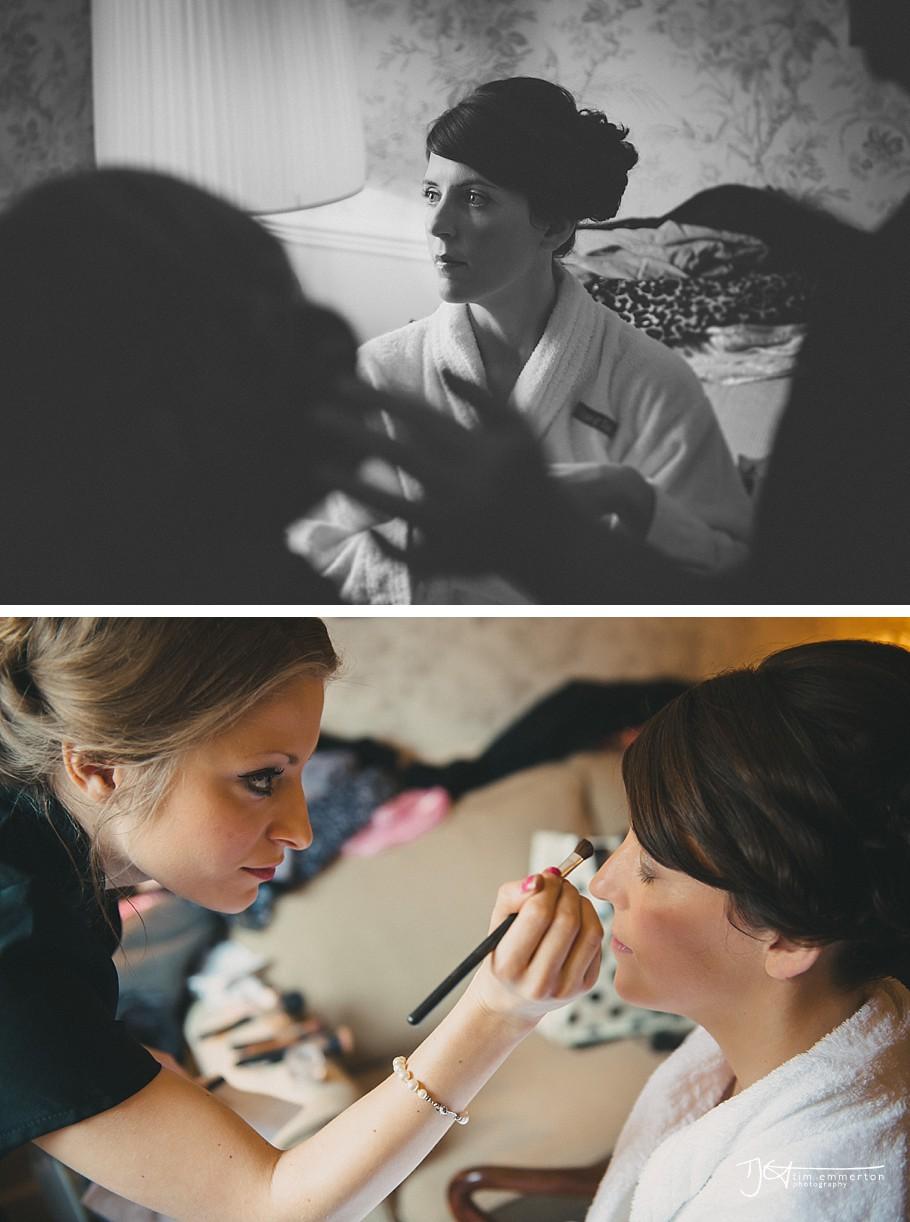 Samlesbury-Hall-Wedding-Photographer-007.jpg
