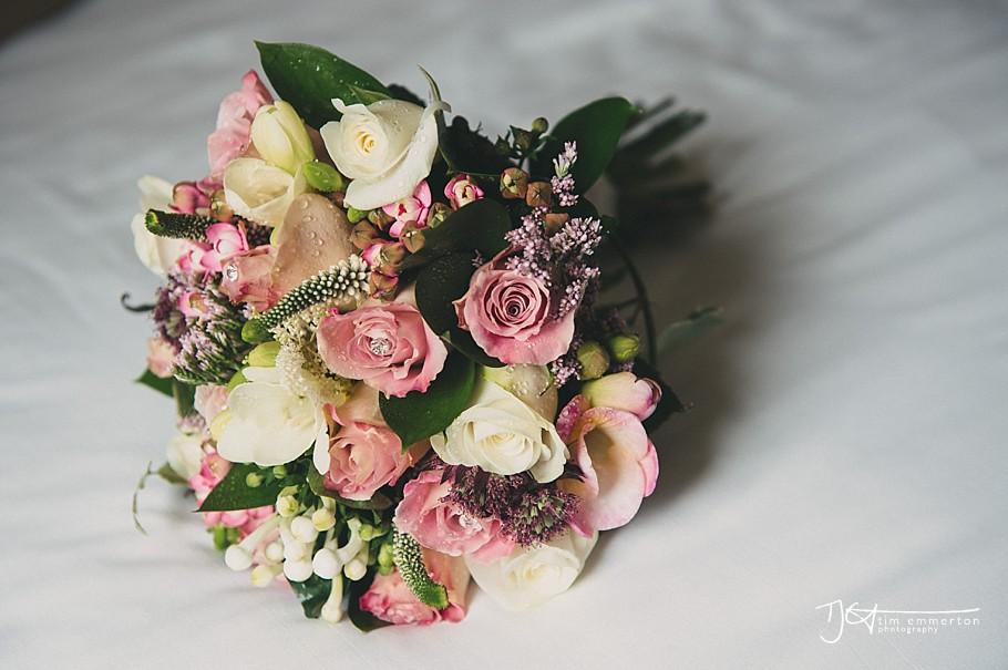 Samlesbury-Hall-Wedding-Photographer-010.jpg