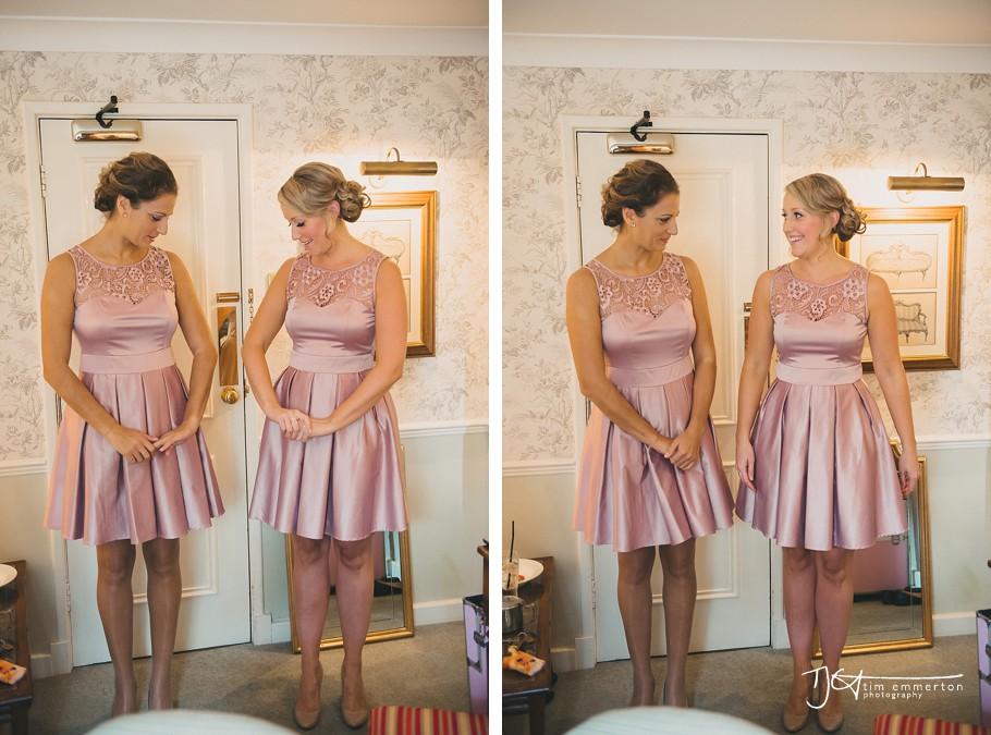 Samlesbury-Hall-Wedding-Photographer-022.jpg