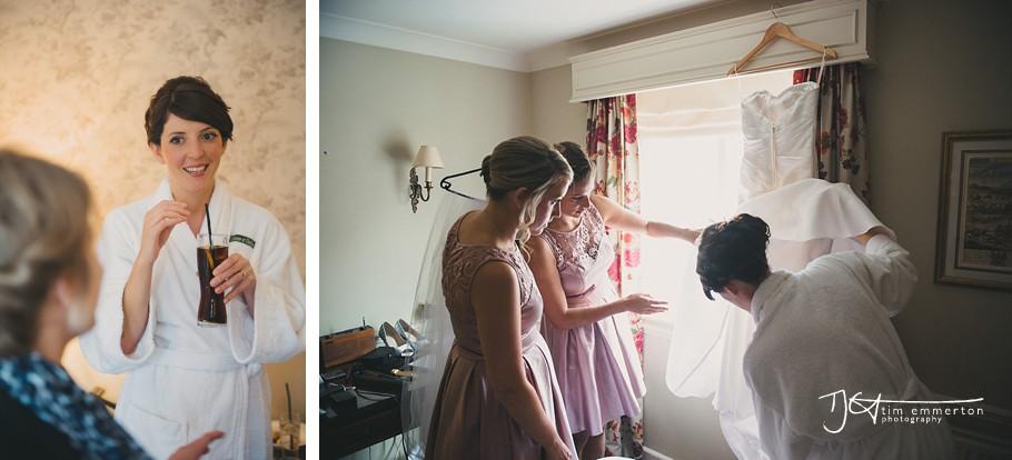 Samlesbury-Hall-Wedding-Photographer-024.jpg