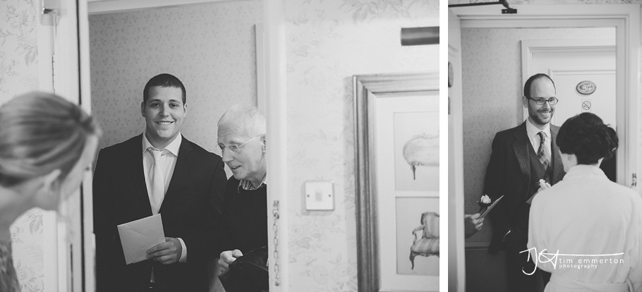 Samlesbury-Hall-Wedding-Photographer-028.jpg