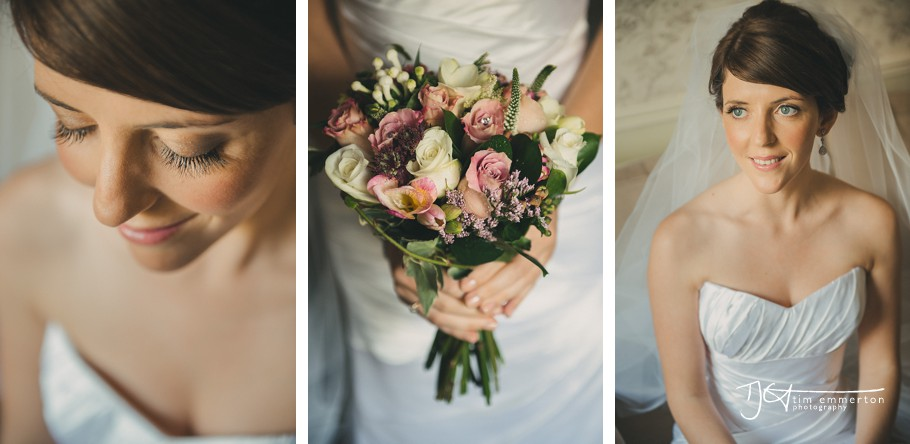 Samlesbury-Hall-Wedding-Photographer-032.jpg