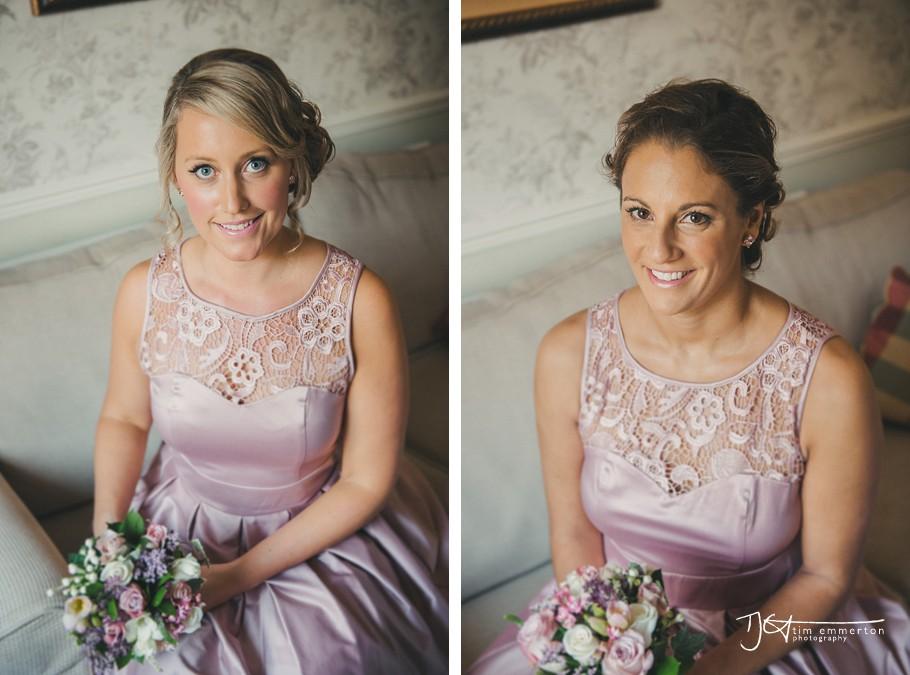 Samlesbury-Hall-Wedding-Photographer-035.jpg
