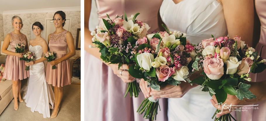 Samlesbury-Hall-Wedding-Photographer-036.jpg