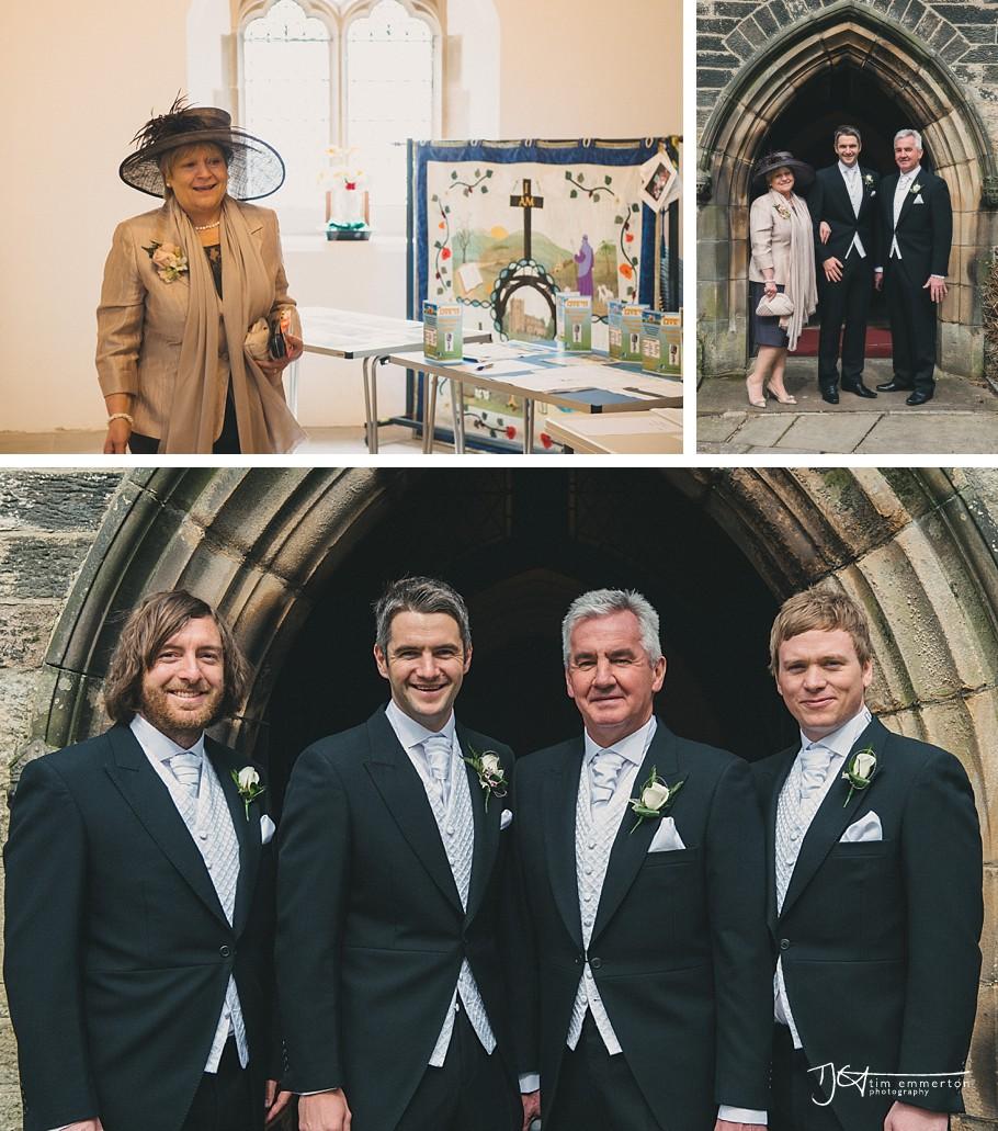 Samlesbury-Hall-Wedding-Photographer-039.jpg