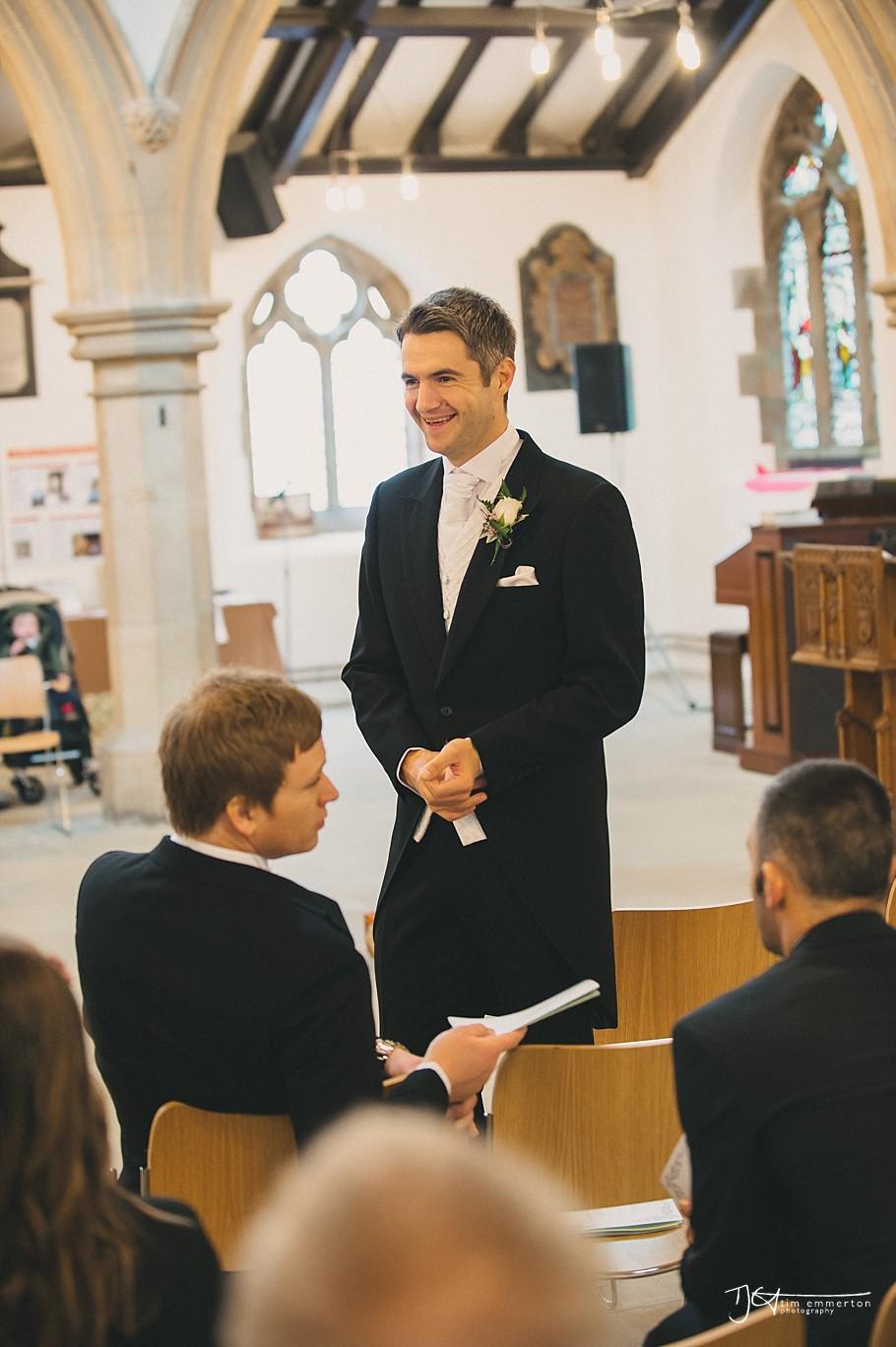 Samlesbury-Hall-Wedding-Photographer-053.jpg