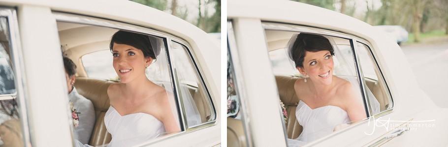 Samlesbury-Hall-Wedding-Photographer-054.jpg