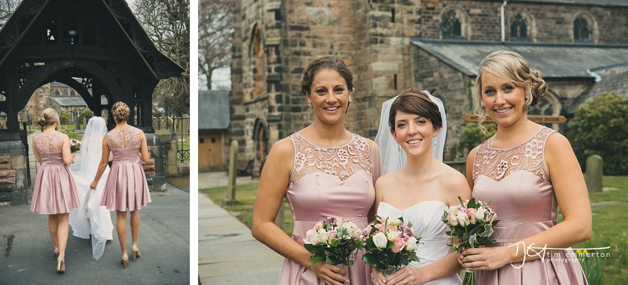 Samlesbury-Hall-Wedding-Photographer-057.jpg