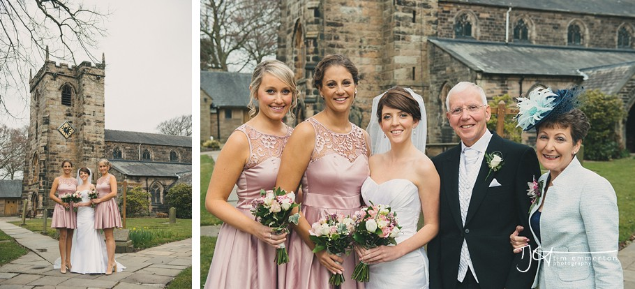 Samlesbury-Hall-Wedding-Photographer-058.jpg
