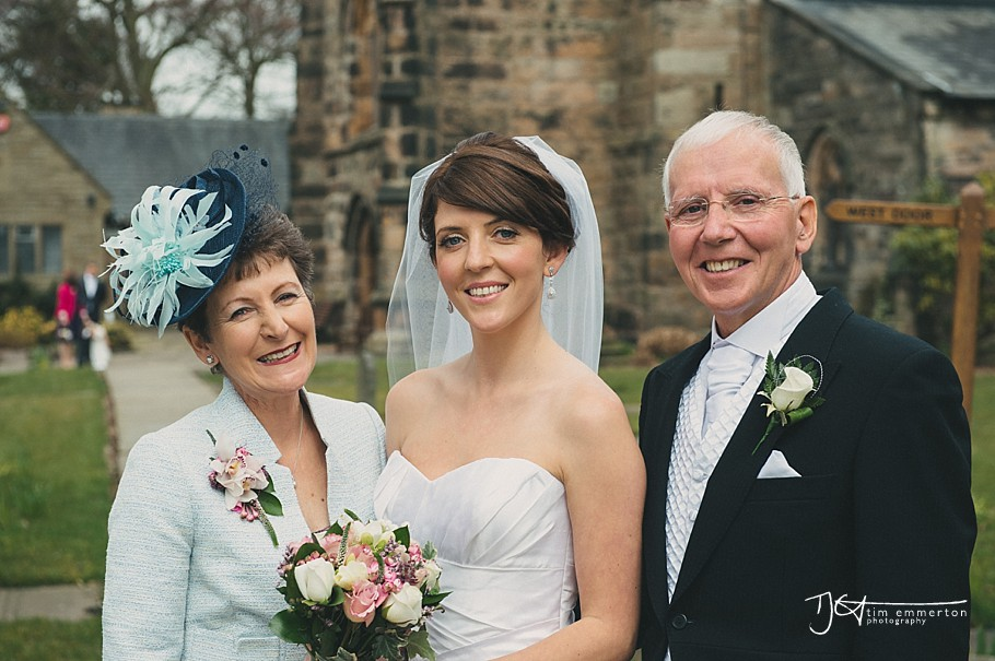 Samlesbury-Hall-Wedding-Photographer-061.jpg
