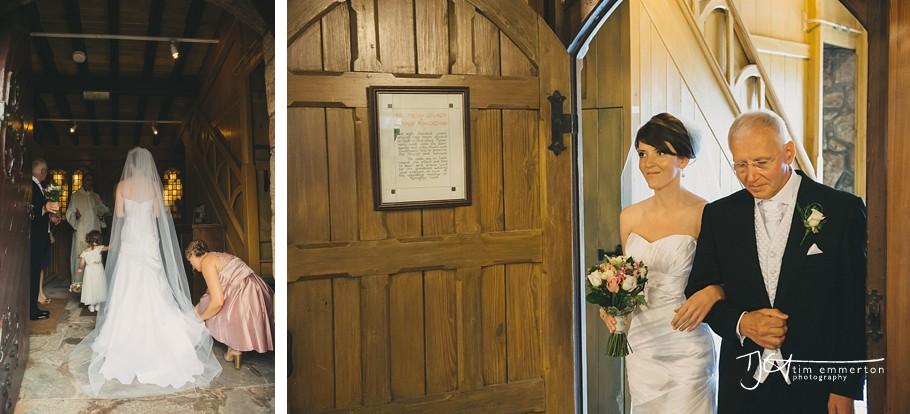 Samlesbury-Hall-Wedding-Photographer-063.jpg