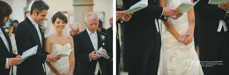 Samlesbury-Hall-Wedding-Photographer-067.jpg