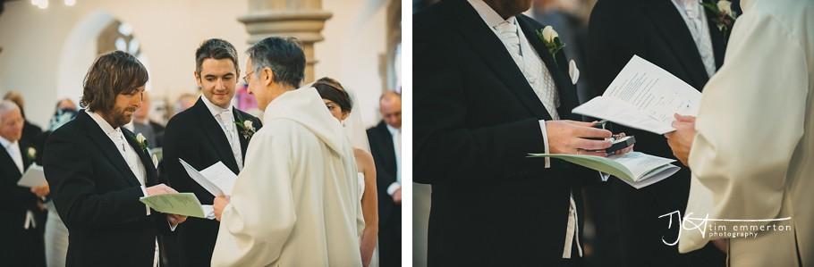 Samlesbury-Hall-Wedding-Photographer-076.jpg