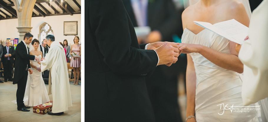 Samlesbury-Hall-Wedding-Photographer-078.jpg