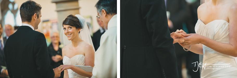 Samlesbury-Hall-Wedding-Photographer-080.jpg