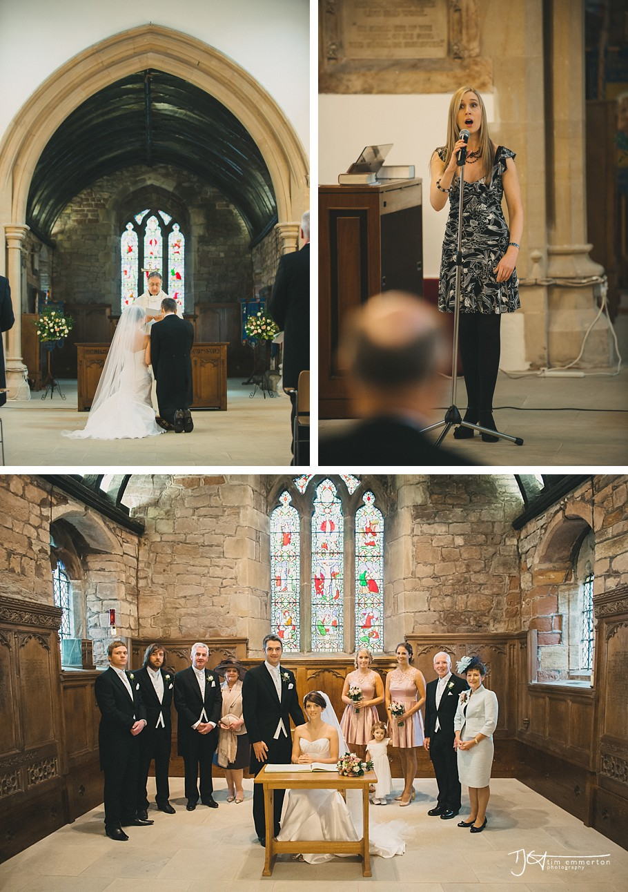 Samlesbury-Hall-Wedding-Photographer-084.jpg