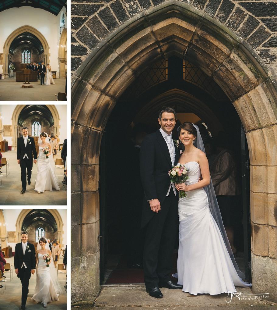 Samlesbury-Hall-Wedding-Photographer-087.jpg