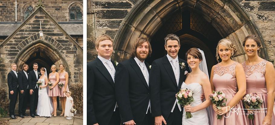 Samlesbury-Hall-Wedding-Photographer-094.jpg