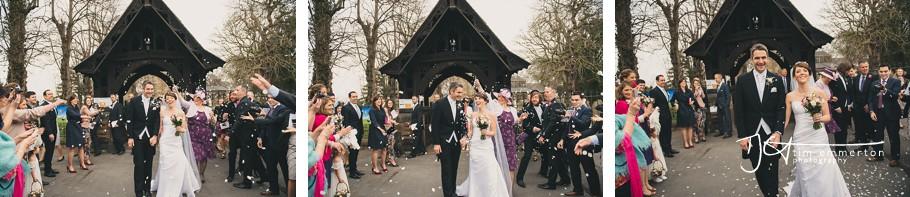 Samlesbury-Hall-Wedding-Photographer-100.jpg