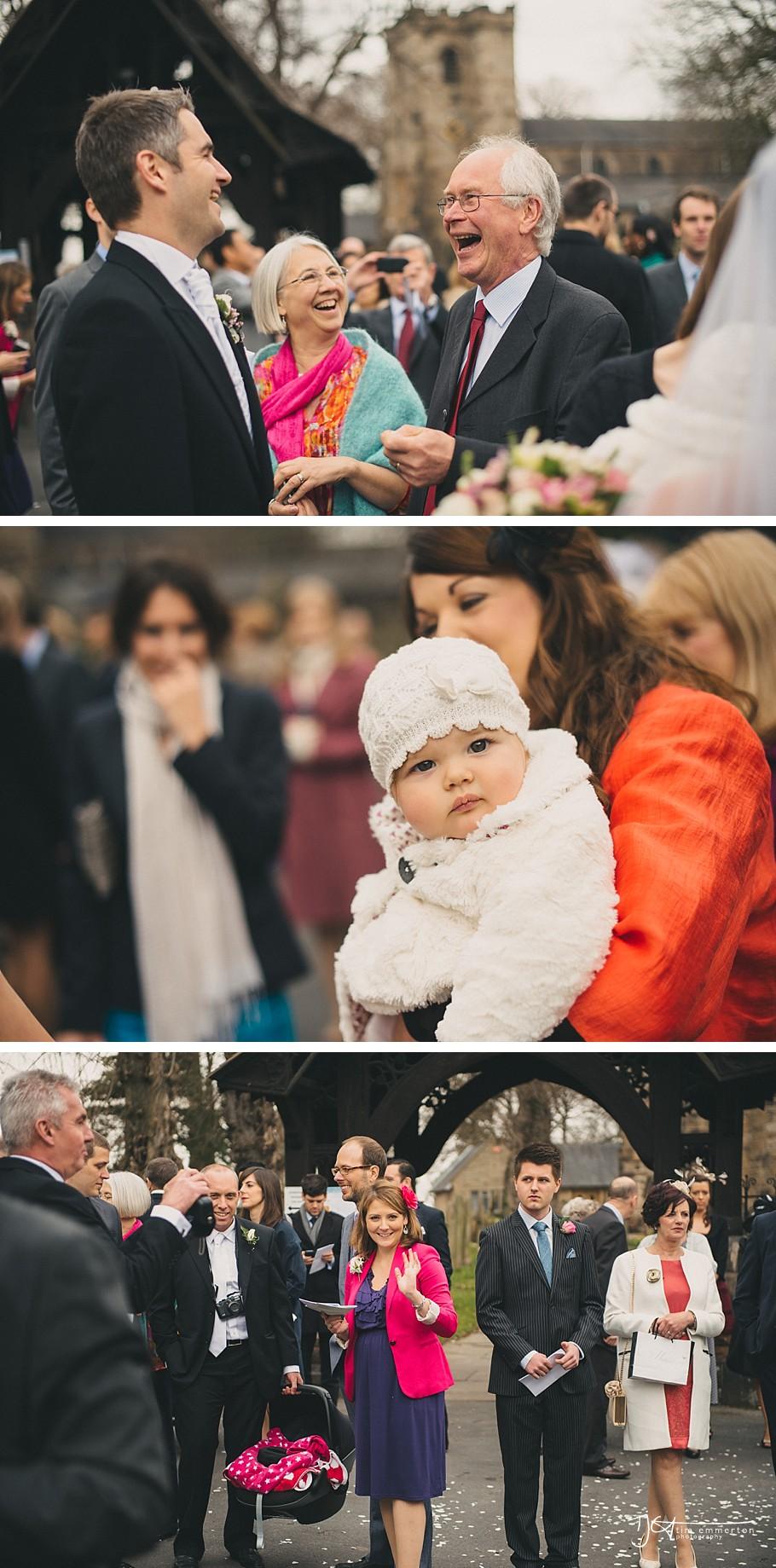 Samlesbury-Hall-Wedding-Photographer-103.jpg