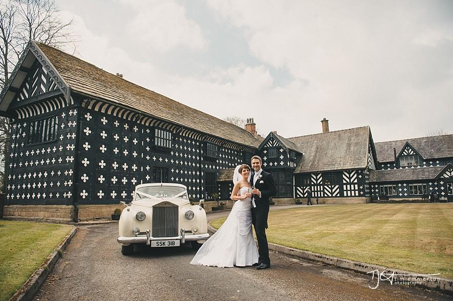 Samlesbury-Hall-Wedding-Photographer-115.jpg