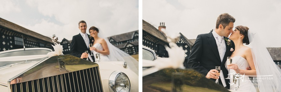 Samlesbury-Hall-Wedding-Photographer-116.jpg