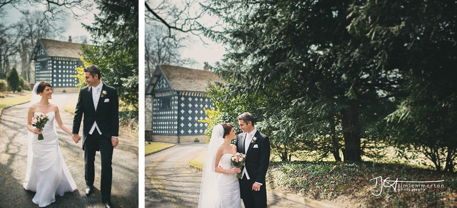 Samlesbury-Hall-Wedding-Photographer-121.jpg