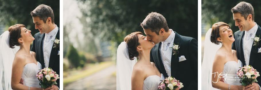 Samlesbury-Hall-Wedding-Photographer-130.jpg