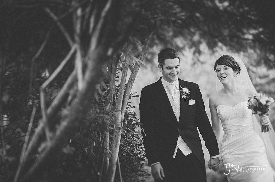 Samlesbury-Hall-Wedding-Photographer-134.jpg
