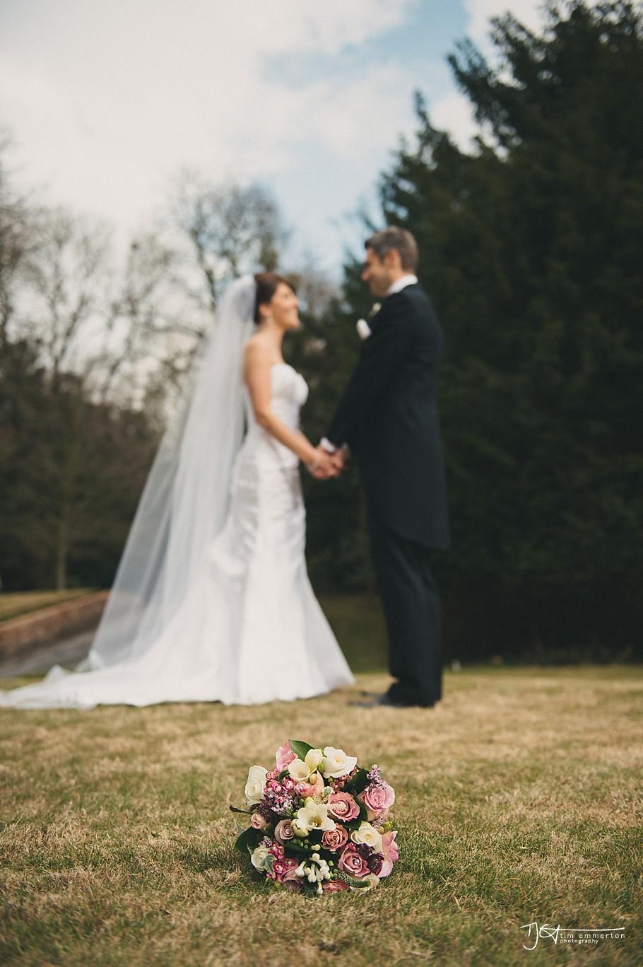 Samlesbury-Hall-Wedding-Photographer-139.jpg