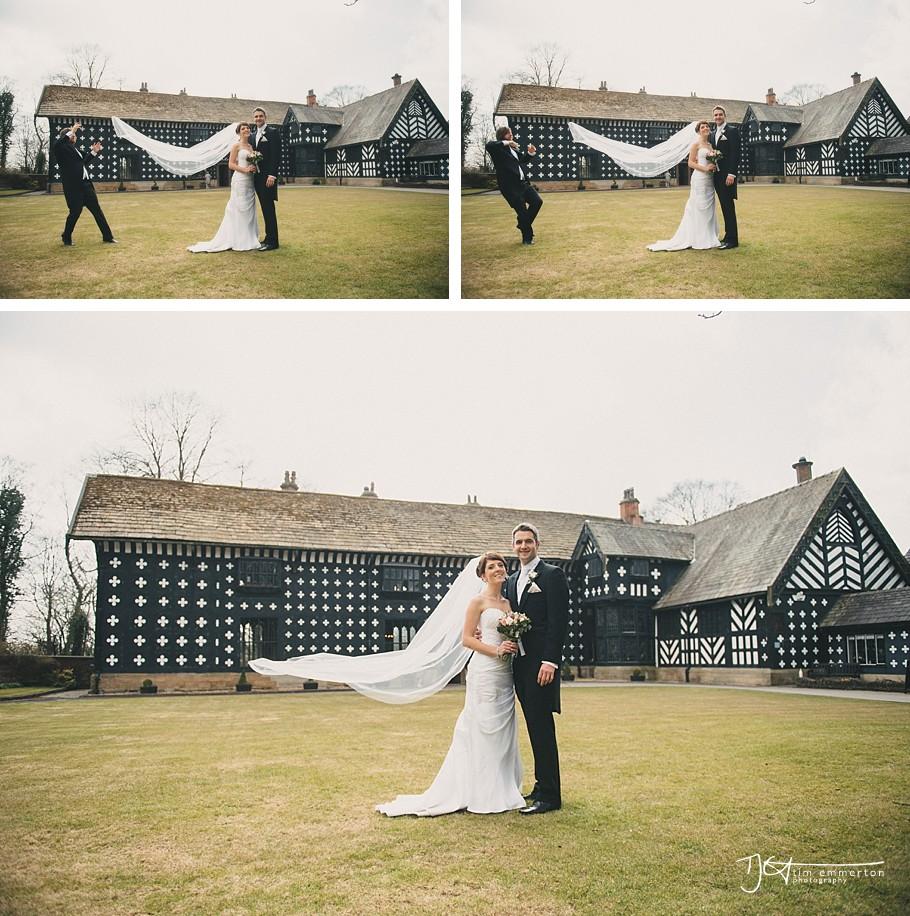 Samlesbury-Hall-Wedding-Photographer-140.jpg