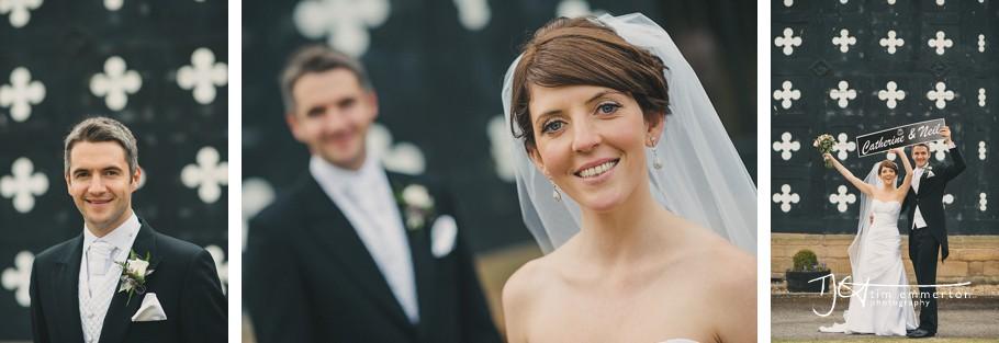 Samlesbury-Hall-Wedding-Photographer-143.jpg