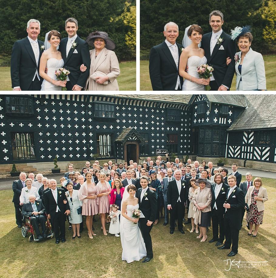 Samlesbury-Hall-Wedding-Photographer-157.jpg