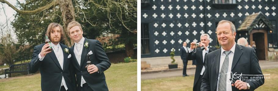 Samlesbury-Hall-Wedding-Photographer-160.jpg